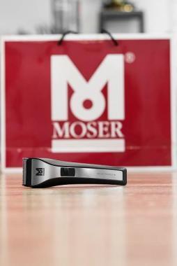 Moser hajvágó CHROM 2 STYLE Blending Edition